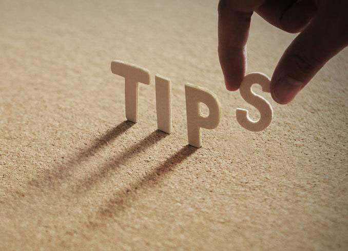 Tips for Professional Carpet Cleaning Boise