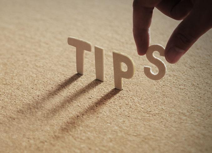 Tips for Professional Carpet Cleaning