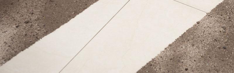 Floor Cleaning Meridian