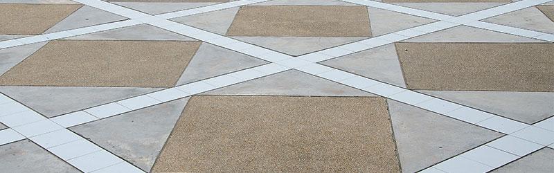 Tile & Grout Floor Cleaning Hurricane, Utah