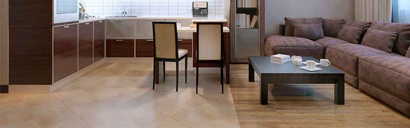 Other Floor Cleaning Caldwell Idaho