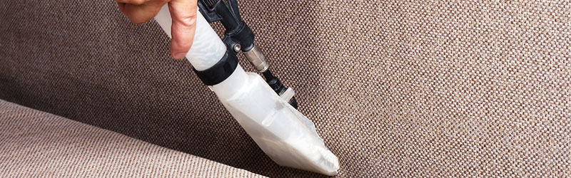 Upholstery Cleaning Kuna Idaho