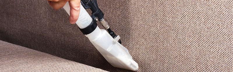 Upholstery Cleaning Washington, Utah